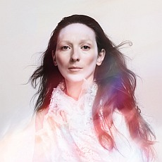 my brightest diamond