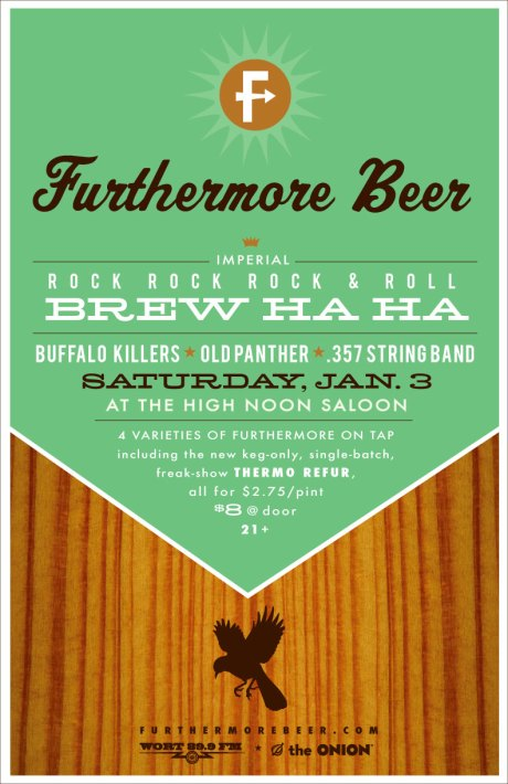 furthermore-brew-haha