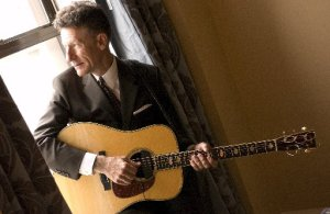 music_lyle_lovett_nyet386
