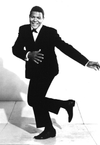Chubby Checker:  What Would Jesus Dance To?!