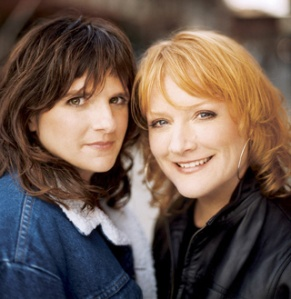 Indigo Girls2