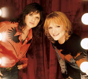 Indigo Girls3