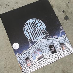 stones-throw-sign-in-los-gates-art-print