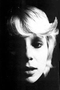 Angela Bowie