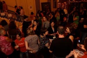 Progressive Concert Socialization Madison WI Orpheum Theater Concert 3