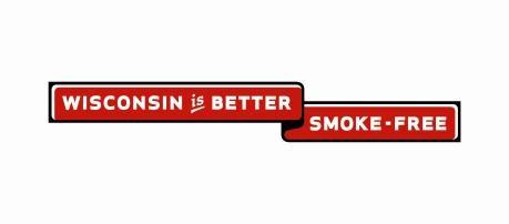 Smoke Free WI