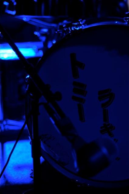 Jonathan Richman live concert photos Orpheum Stage Door Madison WI