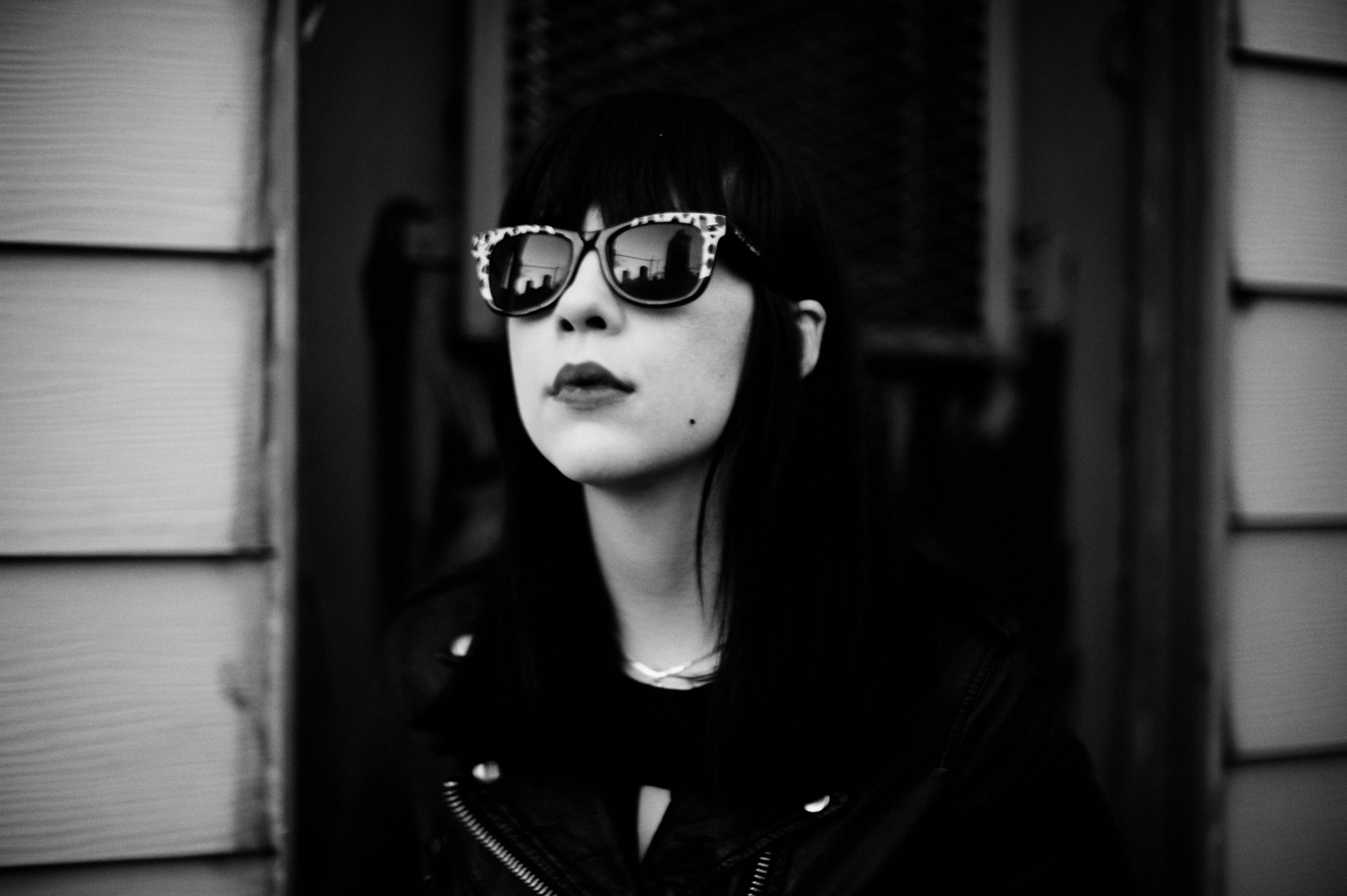 """Free MP3 Download From Dum Dum Girls: """"Coming Down"""" 