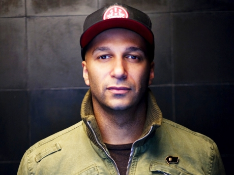 Tom Morello Justice Tour 460 x 345 jpg