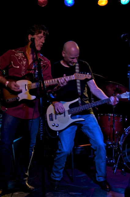 Semi-Twang Madison WI live concert photos The Frequency 425 x 640 jpg