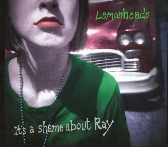 mp3 lemonheads