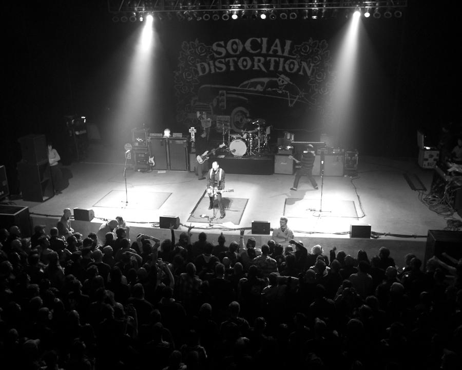 Images of Live Concert Downloads - #rock-cafe
