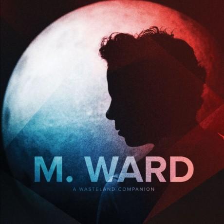 M. Ward