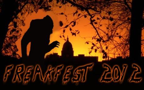 freakfest2012