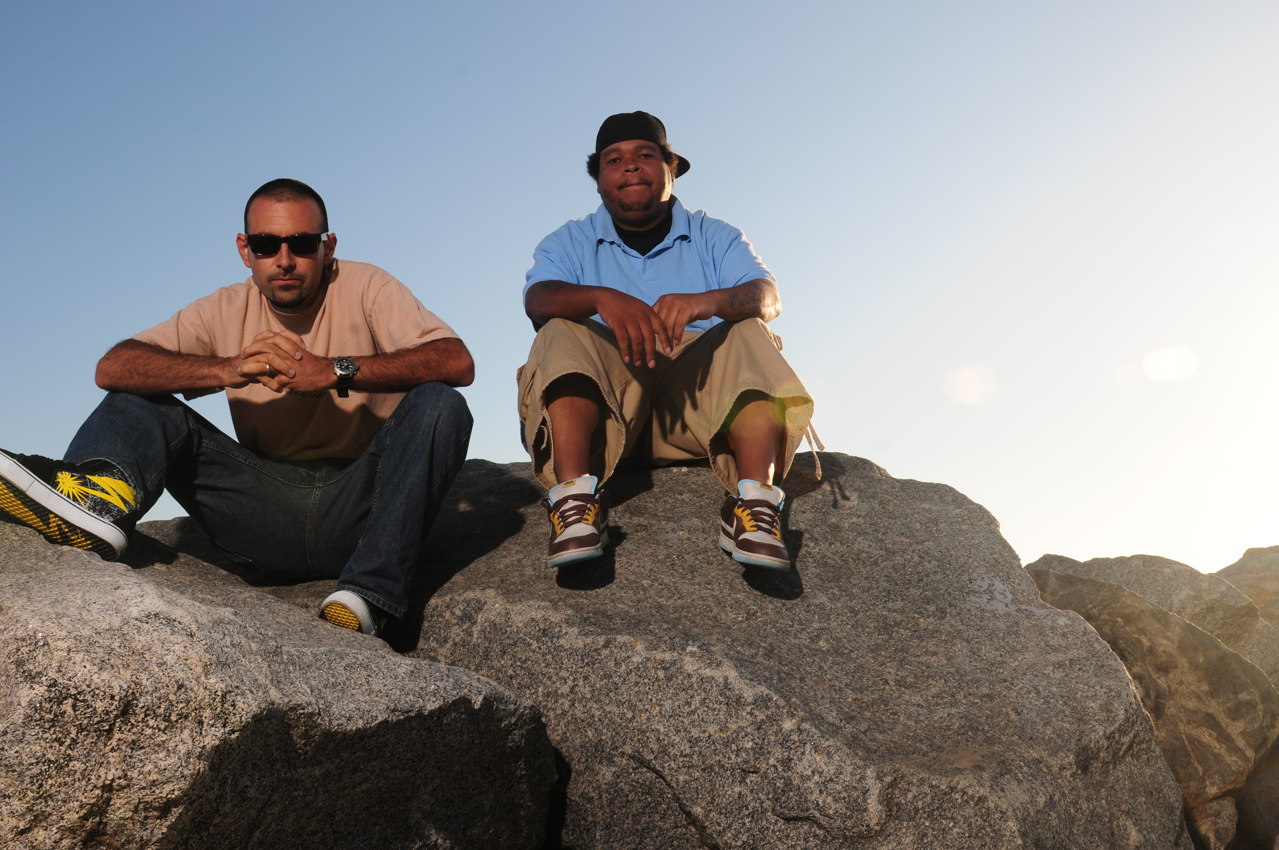hip hop dead prez download mp3