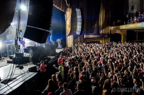 crowd-7