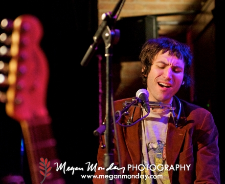 Megan Monday Photography www.meganmonday.com