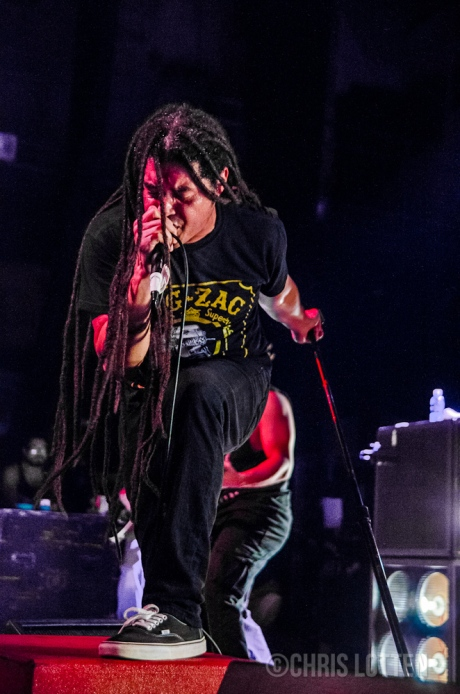 nonpoint-6