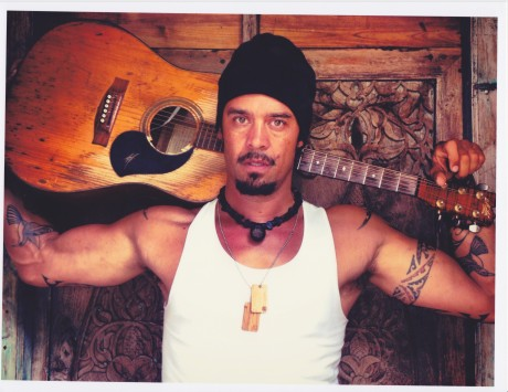 Michael-Franti-Spearhead-photo-4.2.131