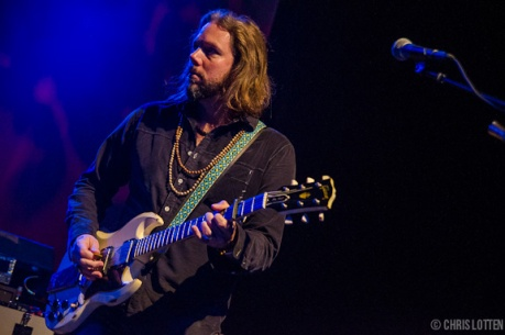 BLACKCROWES-1