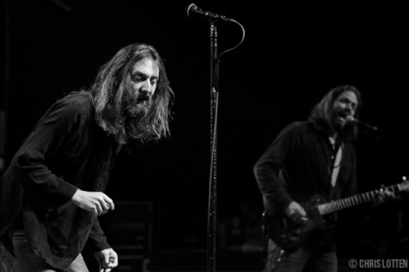 BLACKCROWES-8