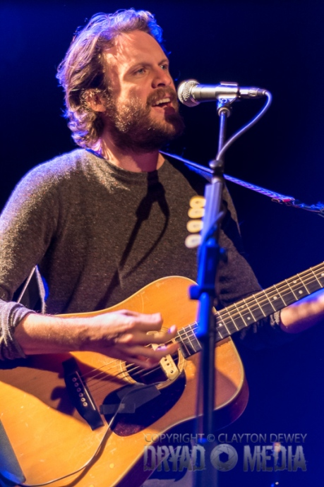 JohnMisty-2