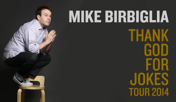 Mike Birbiglia AMA On Reddit Today (11 26 13) | True Endeavors