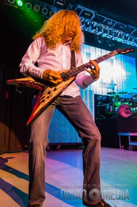 Megadeth-12