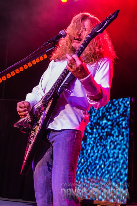 Megadeth-19