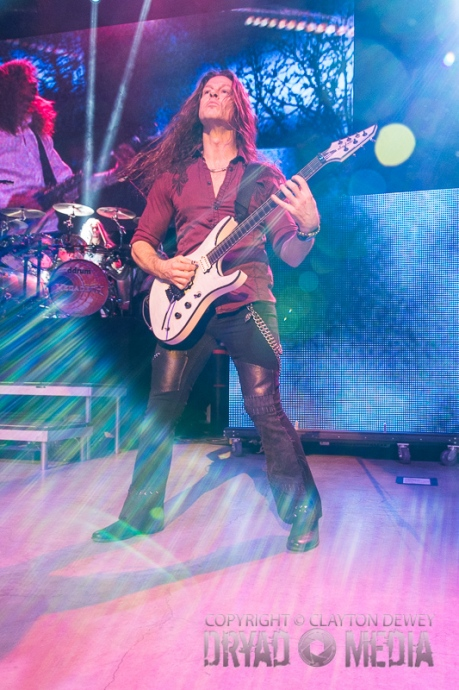 Megadeth-22