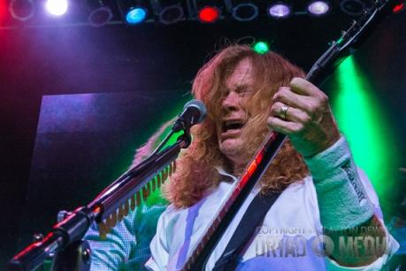 Megadeth-25