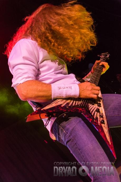 Megadeth-33