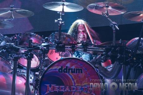 Megadeth-35