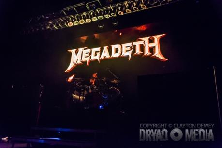 Megadeth-4