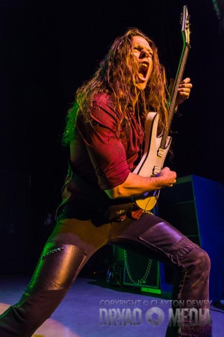 Megadeth-5