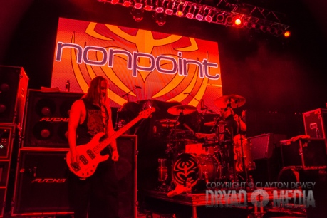 Nonpoint-1