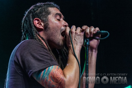 Nonpoint-10