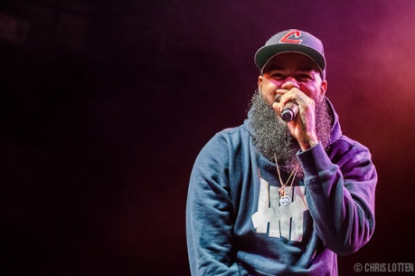 stalley-1