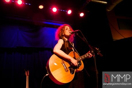 Megan Monday  www.meganmonday.com