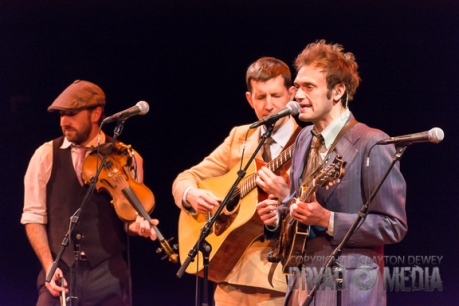 PunchBrothers-6