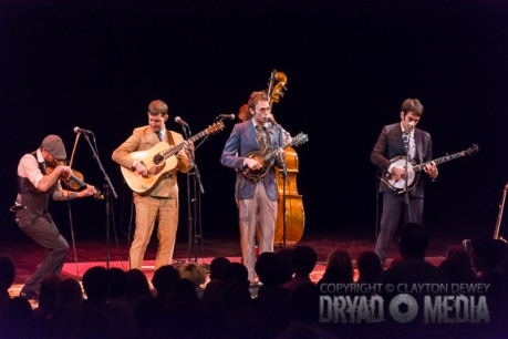 PunchBrothers-8
