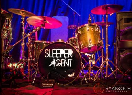 Sleeper Agent-4