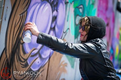 Grafitti-2