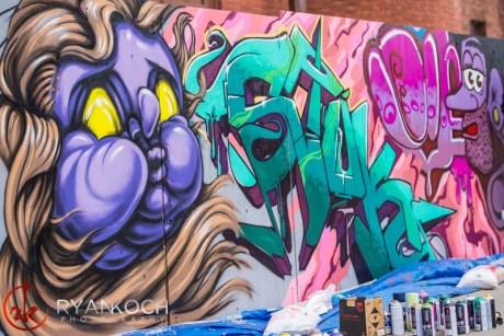 Grafitti-8