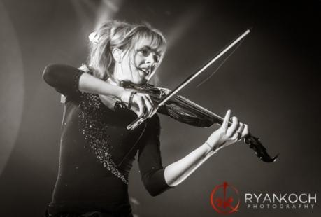 Lindsay Stirling-15