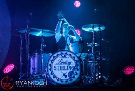 Lindsay Stirling-5